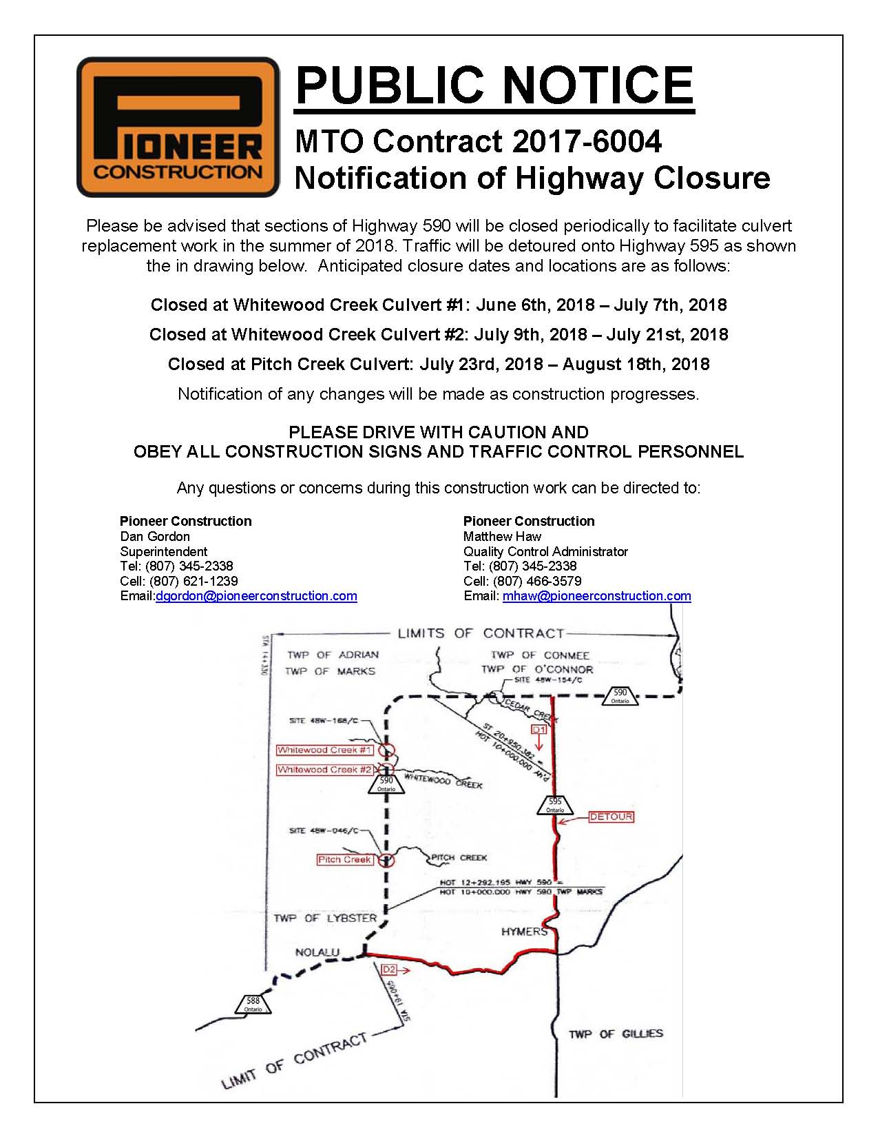 Hwy 588-590 Public Notice Of Road Closure rev-TBTE.jpg